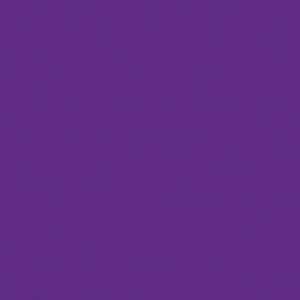 "MACmark 9800 PRO Gloss Violet 48"" x 164'"