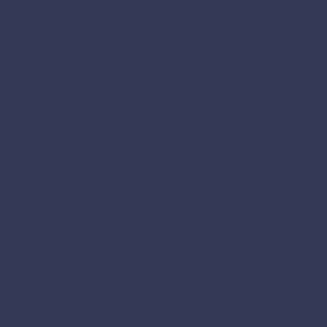 "MACmark 9800 PRO Gloss Dark Blue 48"" x 164'"