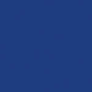 "MACmark 9800 PRO Gloss Reflex Blue 48"" x 164'"