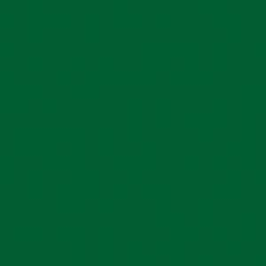 "MACmark 9800 PRO Gloss Medium Green 48"" x 164'"
