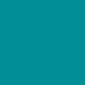 "MACmark 9800 PRO Gloss Turquoise Green 48"" x 164'"
