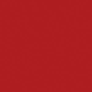 "MACmark 9800 PRO Gloss Medium Red 48"" x 164'"