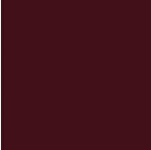 "MACmark 9800 PRO Gloss Burgundy 60"" x 164'"