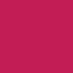 "MACmark 9800 PRO Gloss Cyclamen 48"" x 164'"