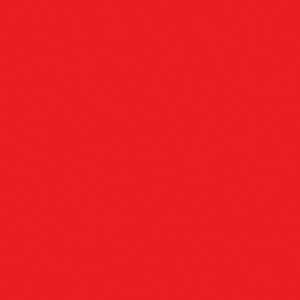 "MACmark 9800 PRO Gloss Poppy Red 48"" x 164'"