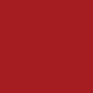 "MACmark 9800 PRO Gloss Dark Red 60"" x 164'"