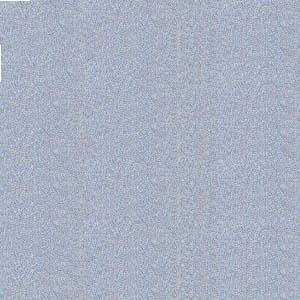 "MACmark 9800 PRO Gloss Silver 60"" x 164'"