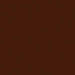 "MACmark 9800 PRO Gloss Fawn Brown 48"" x 164'"