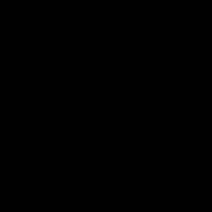 "MACmark 9800 PRO Matte Black 48"" x 164'"