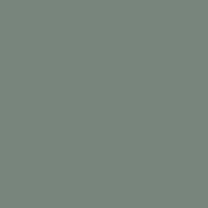 "MACmark 9800 PRO Gloss Light Gray 48"" x 164'"
