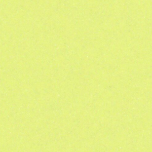 "MACmark Glass Décor 700 Frosted Sparkling Yellow 48"" x 164'"
