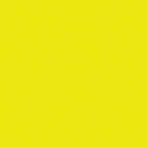"MACmark 9700 PRO Matte Lemon Yellow 48"" x 164"""