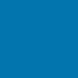 "MACmark 9700 PRO Matte Blue Gray 48"" x 164"""