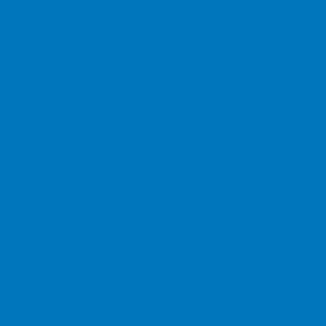 "MACmark 9700 PRO Matte Signal Blue 48"" x 164"""