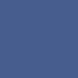 """MACmark 9700 PRO Matte Night Blue 48"""" x 164"""""""