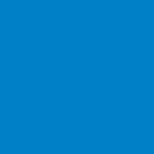 "MACmark 9700 PRO Matte Sea Blue 48"" x 164"""