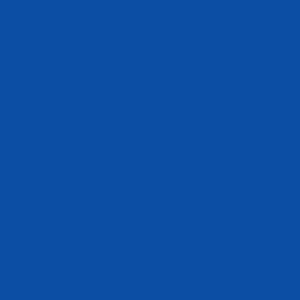"MACmark 9700 PRO Matte Sultan Blue 48"" x 164"""