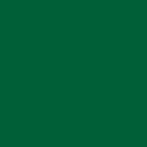"MACmark 9700 PRO Matte Bottle Green 48"" x 164"""