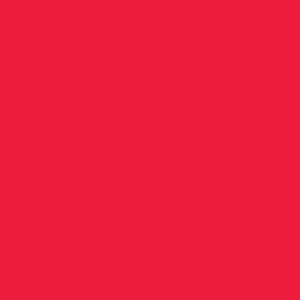 "MACmark 9700 PRO Matte Vivid Red 48"" x 164"""