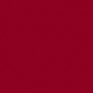 "MACmark 9700 PRO Matte Burgundy 48"" x 164"""