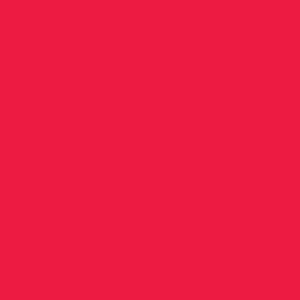 "MACmark 9700 PRO Matte Poppy Red 48"" x 164"""